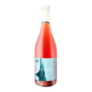 L´aphrodisiaque Rosé de Almázcara Majara