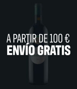 Envios gratis a partir de 100 € en Mencía&Godello