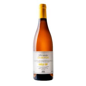 Para Muestra un Botón de Encina Wines3