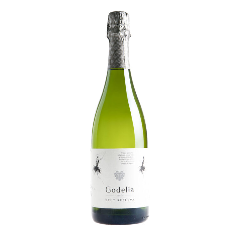 Godelia Cuvée