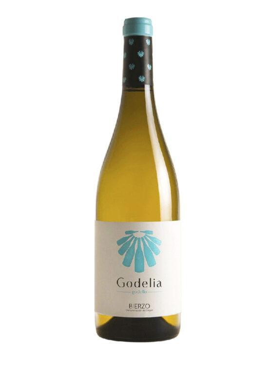 Godelia Godello